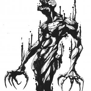 Absolox (Monster)